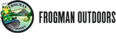 Frogman Outdoors