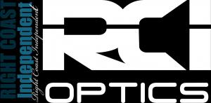 RCI Optics