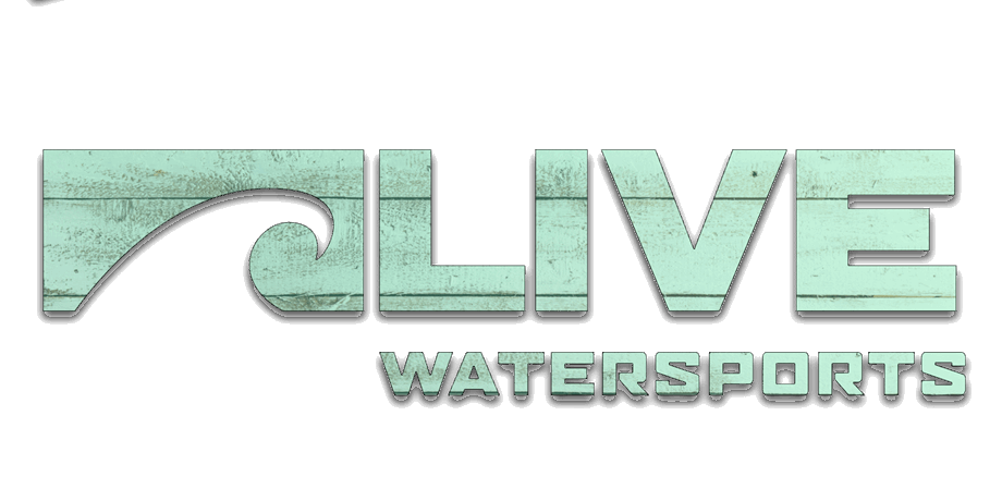 Live Watersports